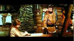 THE TRAP (1966) widescreen - part 1/3 - YouTube
