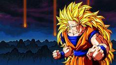 Son Goku wallpaper Dragon Ball Dragon Ball Z Son Goku Super Saiyan 3 Dragonball Z Wallpaper, Goku Wallpaper, Live Wallpaper Iphone, Wallpaper Backgrounds, 1080p Wallpaper, Mobile Wallpaper, Live Backgrounds, Wallpaper Pictures, Dragon Ball Z