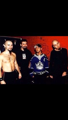 System Of A Down :) John Dolmayan, Armenian American, System Of A Down, Rock Bands, Singer, Music, Movie Posters, Musica, Musik