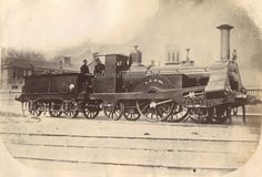 Caledonian steam train no 307 & 2 Railway Photograph 1898 Scotland Steam Engine, Military Vehicles, Trains, Scotland, Transportation, Photograph, Amp, Image, Ebay