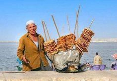 Alexandria Old Egypt, Cairo Egypt, Life In Egypt, Alexandria Egypt, World Cultures, Crete, Love Art, Middle East, Tourism