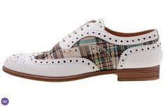 """Résultat de recherche d'images pour """"church's shoes"""""""