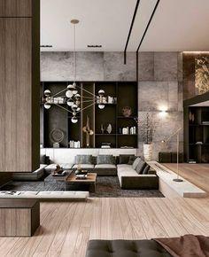 Budget Home Decorating, Interior Decorating, Apartments Decorating, Decorating Bedrooms, Decorating Ideas, Home Interior Design, Interior And Exterior, Exterior Design, Home Bedroom