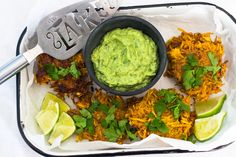 """Here's a Latin twist on the traditional Hanukkah latke recipe! """"Plantain Latkes with Avocado Crema Recipe"""". Inspiring roots and vegetables are the trend now. Hanukkah Food, Hanukkah Recipes, Passover Food, Passover Recipes, Mashed Plantains, Nightshade Free Recipes, Crema Recipe, Potato Latkes, Potato Pancakes"""