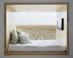 des lits en alcve voilavie - Lits Alcove