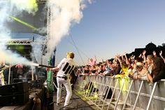 Fair Grounds, Concert, Fun, Travel, Fin Fun, Viajes, Concerts, Destinations, Traveling