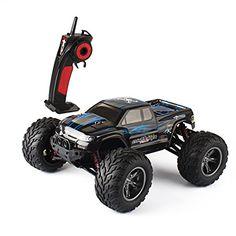 Ferngesteuertes Auto, Yokkao 1: 12 RC Monster Truck Gelän... https://www.amazon.de/dp/B0177X7Y4W/ref=cm_sw_r_pi_dp_kfhMxbHCWVN1E
