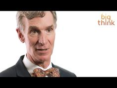 Seriously?? This guy is really something......  Bill Nye Thinks Common Core Is A Solution To End The Spread Of Christianity