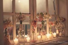 Todo o Encanto & Inspiração do Mini Encontro Casando com Amor ~ Senhora Inspiração! Blog