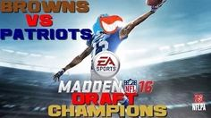 Ps4, Playstation, Wii U, Xbox 360, Madden Nfl, Ea Sports, Sports Games, Music Games, Musik