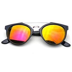 2794cfeb3f7 Goggles   Eyewear — Dusty Depot. Sunglass FramesWayfarerRay ...