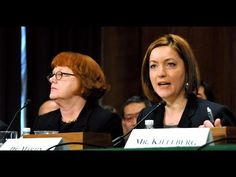 "Health Care: U.S. vs. Canada: Dr. Danielle Martin, VP at the Women's College Hospital in Toronto, totally schooled Sen. Richard Burr (R-N.C.) on health care Tuesday.   Burr asked Martin ""on average how many Canadian patients on a waiting list die each year,"" she  said ""I don't, sir, but I know that there are 45,000 in America who die waiting because they don't have insurance at all."""