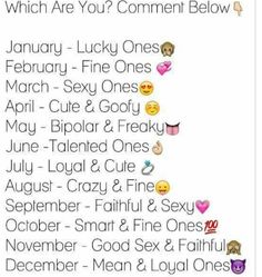 December would say I'm mean bit definitely loyal to those who loyal to me Zodiac Mind, Pisces Zodiac, Zodiac Quotes, Zodiac Facts, Scorpio, March Baby, September, Zodiac Society, Bff Pictures