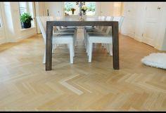 Olie voor eiken vloer inspirerende houten vloer visgraat gerookt