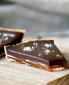 Veja esta receita no NOVO Site Nestlé Sobremesas.