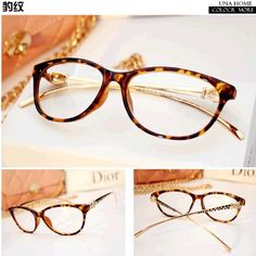 designer eyeglasses frames  Cheap glasses frame shape, Buy Quality glasses frame brand ...
