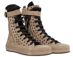 Ann-Demeulemeester-Spring-Summer-2012-High-top-Sneaker-5