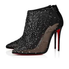 Women Designers Heeled and Flat Ankle Boots - Christian Louboutin Online Boutique louboutin outfits louboutin heels louboutin pumps louboutin shoes louboutin 2017 Louboutin Online, Christian Louboutin Heels, Louboutin Pumps, Designer Heels, Baskets, Luxury Shoes, Gold, Constellation, Shoes Style