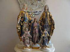 Resultado de imagem para imagens sacras customizadas
