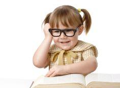 Charlotte Mason Kindergarten Living Books List