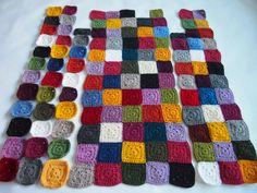 blanket by VMSomⒶ KOPPA