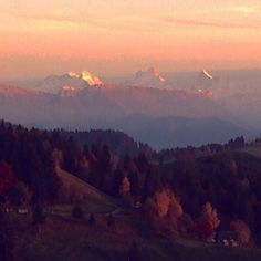 #lüderenalp#emmenthal#switzerland#evening#mountains#snow#october#autumn#forest#instapic#nature#wonderful#love#yolo#colors#weekend#walk#instagram#instafollow by melina_anna88 Yolo, Weekender, Autumn Forest, Snow Mountain, Switzerland, Shots, October, Hipster, Mountains