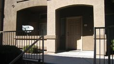 Limestone Investments LLC ------ Las Vegas Home. Real Estate Foreclosure, Las Vegas Homes, Property Search, Property Listing