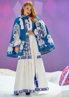 тина кароль в платье-вышиванке: 18 тыс изображений найдено в Яндекс.Картинках