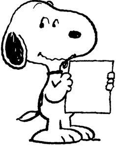 Film: Peanuts heading to the big screen? - Forbidden Planet Blog