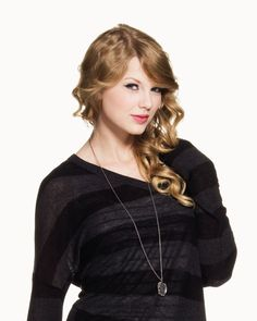 Taylor Swift • 2010 Country Weekly