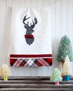 Stylish Christmas De