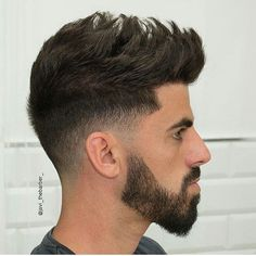 15 Best Layered Haircuts For Men Short Long Layered, 15 Best Layered Haircuts For Men Short Long Layered. 15 Best Layered Haircuts For Men Short Long Layered. Pelo Hipster, Hipster Bart, Cool Hairstyles For Men, Hairstyles Haircuts, Haircuts For Men, Tapered Hairstyles, Middle Hairstyles, Blonde Hairstyles, Popular Hairstyles