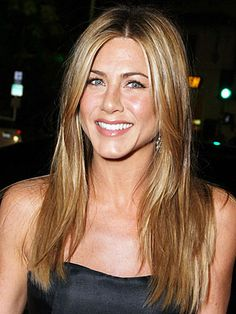 jennifer aniston, long hairstyles, celebrity hairstyles, color, hairstyle ideas