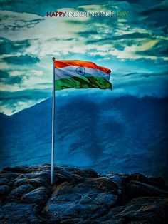 Independence day cb background image by Siddharth Bhardwaj . Discover all images by Siddharth Bhardwaj . Find more awesome freetoedit images on PicsArt. Independence Day Drawing, Happy Independence Day India, Independence Day Photos, Independence Day Wallpaper, Independence Day Background, Independence Day Status, Flag Background, Best Background Images, Picsart Background