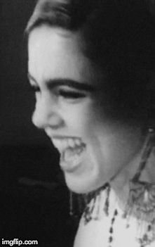 EDIE SEDGWICK Andy Warhol Modern Pop Art Film Fashion Style Hair Makeup  Eyes 1960s Sixties Drugs 69c7f26685a