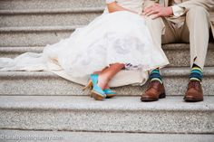 Tara B Blog: Ethan + Cecily. Salt Lake Temple Wedding.