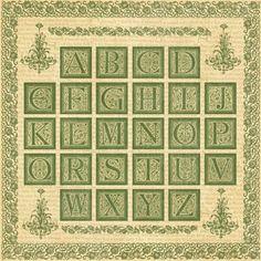 Venetian Lace A- renaissance Travel Scrapbook, Scrapbook Cards, Scrapbooking, Graphic 45, Renaissance Fair, Vector Pattern, Decoupage, Paper Crafts, Fabric