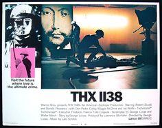 THX-1138