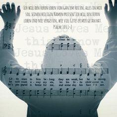 #loben #preisen #anbeten #lobpreis #lobpreisen #anbetung #sichselbstnichtsowichtignehmen #gott #jesus #heiligerGeist #jesusimZentrum #mindset #bibel #bibelvers #david #königdavid #psalm #psalm103 #stewi Children, Building Information Modeling, King David, Worship, Holy Spirit, Psalms, God, Kids, Child