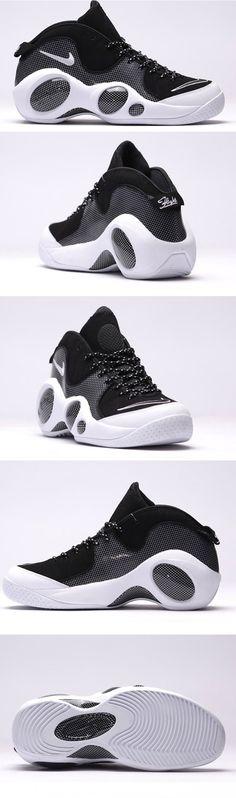 Nike Zoom Flight 95 - 2015 release
