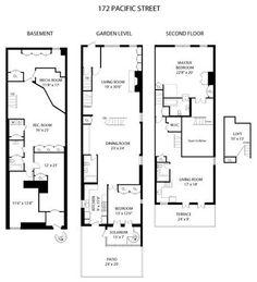 Sutherland S House Plans House Design Plans