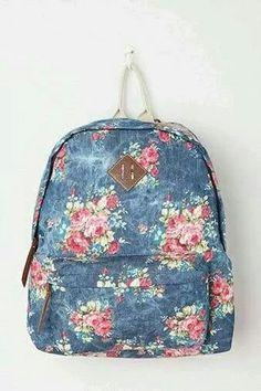 Fl Book Bag