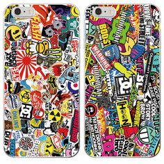Find More Phone Bags & Cases Information about Sticker Bomb Graffiti HOONIGAN Smiley Soft TPU Phone Case Cover Coque Fundas For iPhone 7 7plus 6 6S 6Plus 5 5S 4 4S 5C SAMSUNG,High Quality phone cases,China for iphone Suppliers, Cheap case cover from World Design Phone Accessories on Aliexpress.com