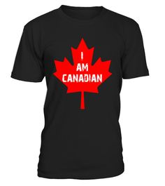 """# Canada 150 I am Canadian Celebrate Canadian Heritage T-Shirt .  Special Offer, not available in shops      Comes in a variety of styles and colours      Buy yours now before it is too late!      Secured payment via Visa / Mastercard / Amex / PayPal      How to place an order            Choose the model from the drop-down menu      Click on """"Buy it now""""      Choose the size and the quantity      Add your delivery address and bank details      And that's it!      Tags: I am Canadian, Canada…"""