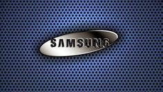 Metal bodied Samsung Galaxy S5 once again tipped for launch | Technology News