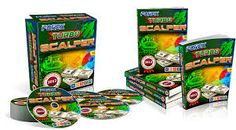 Forex Turbo Scalper BEST FOREX Trading system | forex software trading system Automated Trading Software- Learn The Basics Forex Trading