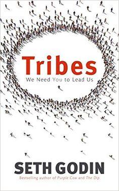 Tribes: Seth Godin: 9780749939755: Amazon.com: Books