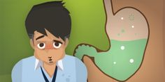 Explania - great site for educational animated videos