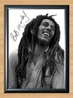 800 Musick Ideas In 2021 Reggae Reggae Music Bob Marley