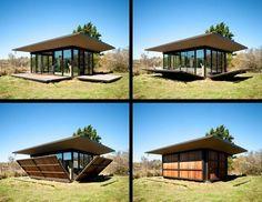 Las etiquetas más populares para esta imagen incluyen: house, -, design, glass y…